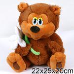 Медвежонок (м/ф Трям, здравствуйте) мульти-пульти