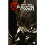 Gears of War. Становление РААМа 18+