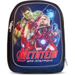 Рюкзак жесткий Marvel Мстители Команда